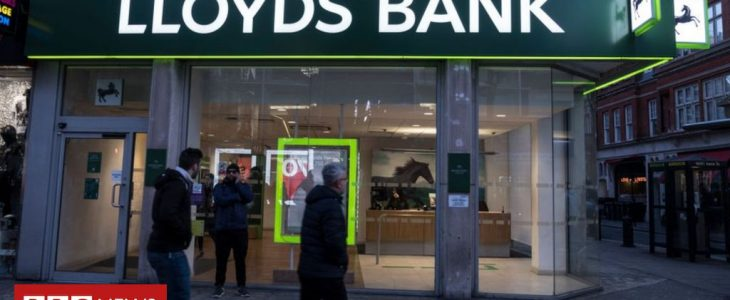 Lloyds and Direct Line to cut hundreds of jobs | indxR