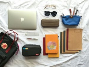 10-things-you-sh…-your-travel-bag/ 1