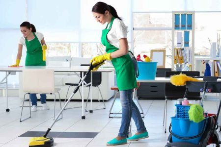 8-advices-for-proper-disinfection-of-your-home