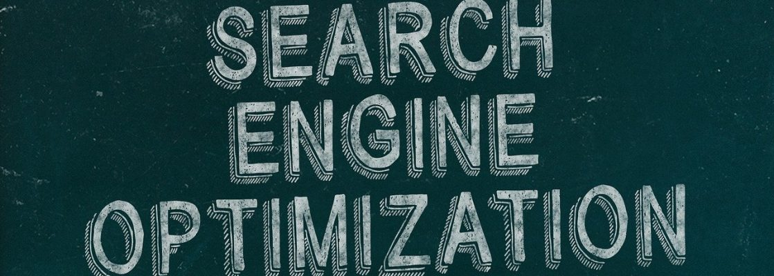 a-brief-history-of-search-engine-optimization